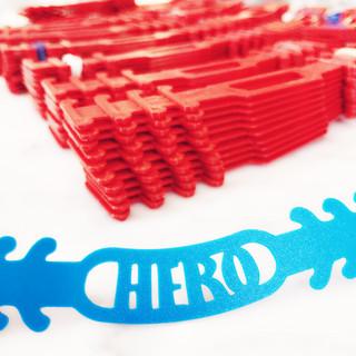 ChristopheDavis-3D-Printed-Covid-Face-Ma