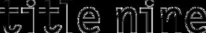 T9 b&w logo.png