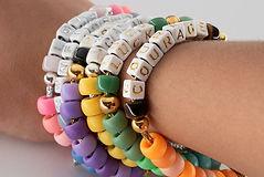 Be Jewelry.jpeg
