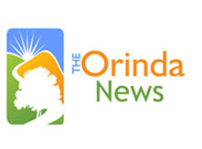 The Orinda News.jpg