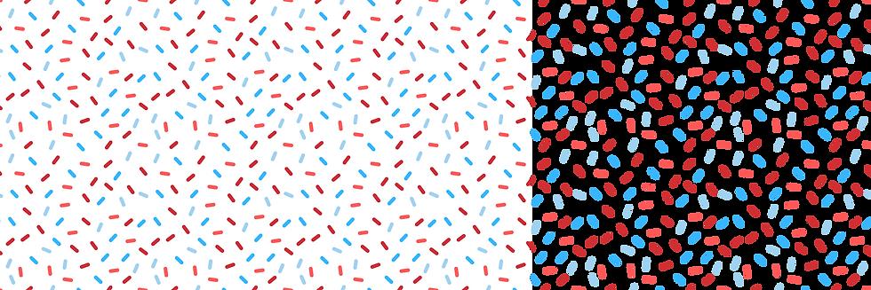 Sprinkle Banner.png