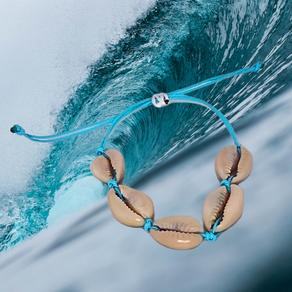 Simply Sunny Bracelets