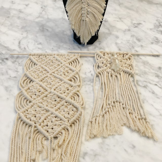 ChristopheDavis-Macrame-Necklace-and-wal