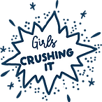 GCI Cards GCI logo.png