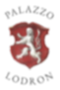 logo_palazzo_lodron.png