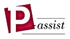 Logopassist.png