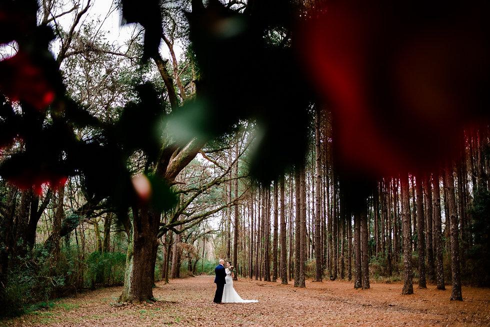overy-wedding-the-elizabeth-grand-bay-11