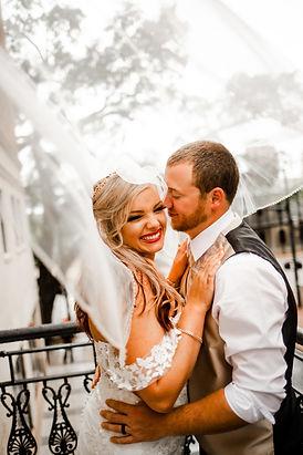 anderson-wedding-1171.jpg