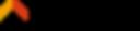 tokyogumi_logo.png