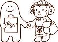 takeoyokki_logo.png
