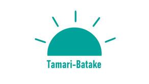 【お知らせ】「タマリバタケ」10月ワークショップDayのご案内