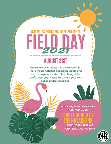 Field Day 2021.png