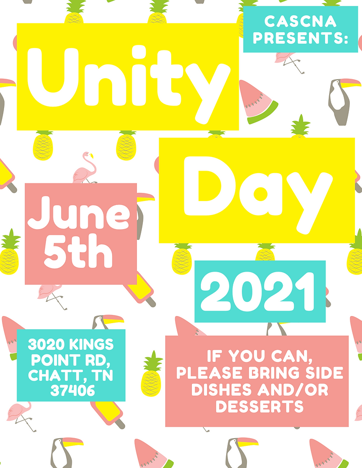Unity Day 2021.png