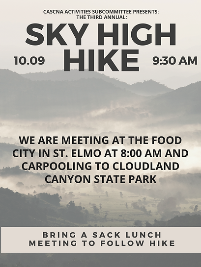 Sky High Hike 2021.png