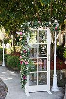 Wedding_seating_plan
