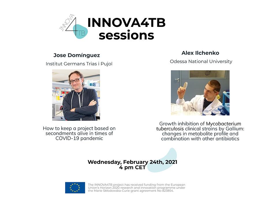 2021.02.24 Innova4TB session.png