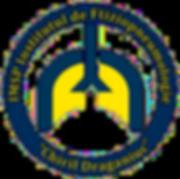 IFTIP_sin fondo.png