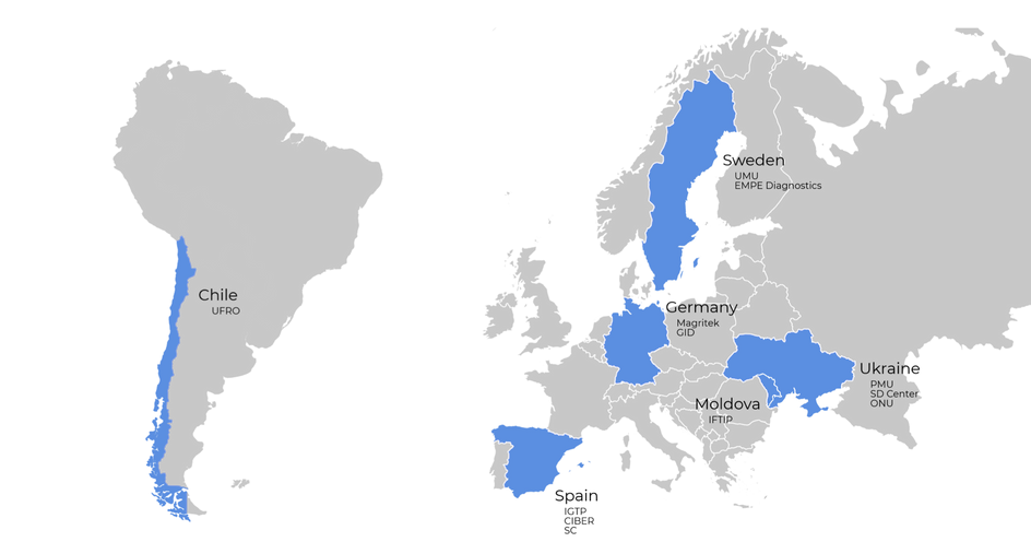Map innova4TB_sin fondo2.png