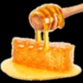 Méz | Csomagolás | Magyarország | Nektárplast Kft.