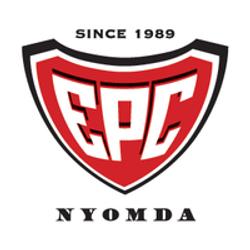 EPC Nyomda