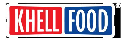 Khell Food