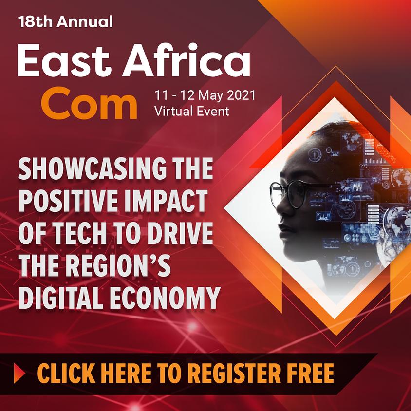 East Africa Com 2021