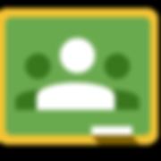 Google-Classroom-Logo1-1-180x180.png