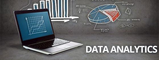 data-analytics1_edited.jpg
