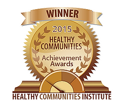 Healthy Communities Institute.PNG