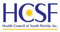HCSF Logo March 2017 .jpg