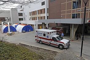 Hospital Pic 3.jpg
