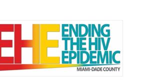 Ending the HIV Epidemic (EHE) Community Engagement Application