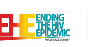 Ending the HIV Epidemic (EHE) Community Engagement Application
