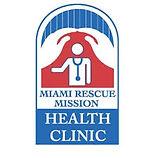 Miami Rescue Mission.jpg