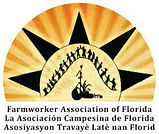 Farmworkers of Association.jpg