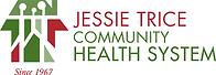 Jessie Trice.png