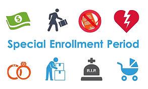 Special-Enrollment-Period.jpg