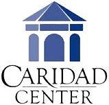 Caridad Center.jpg