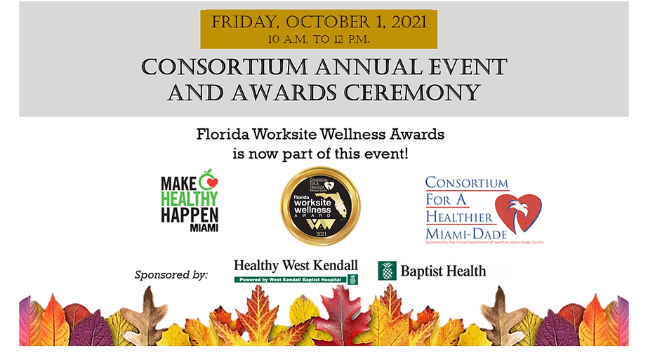 Consortium Annual Event Webpage Event Banner.png