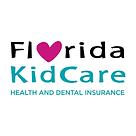 FL KidCare logo 2.png