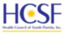 High Resolution HCSF Logo.jpg