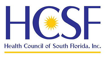 High Resolution HCSF Logo.jpg