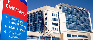 Hospital Pic 1.jpg