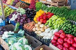 Fresh Food.jpg