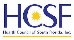 Copy of HCSF Logo March 2017 .jpg