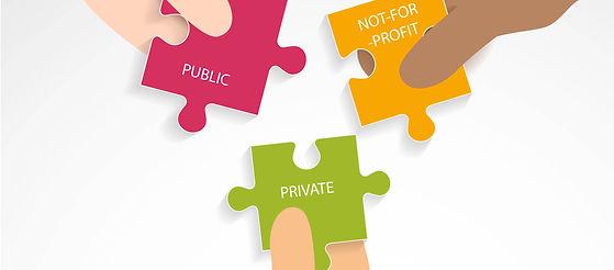 Partnership Developement.jpg