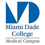 MDC Med.png
