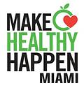 Make Healthy Happen.png