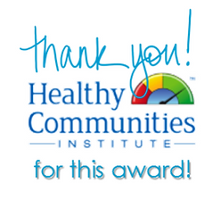Healthy Communities Institute 2.PNG