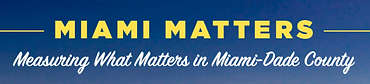 Miami Matters Logo.PNG
